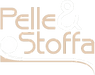 Logo Pelle & Stoffa