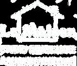 La Maison Agenzia Immobiliare