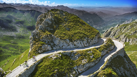 Alpi Azzurre Resort Limone Piemonte