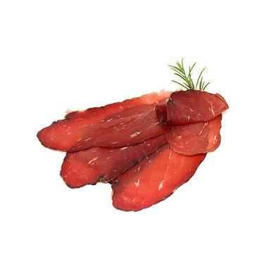 Bresaola   100 gr