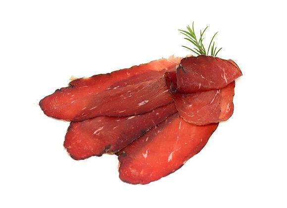 Bresaola | 100 gr