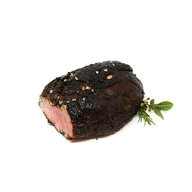 Roast-Beef all'Aceto Balsamico   300 gr