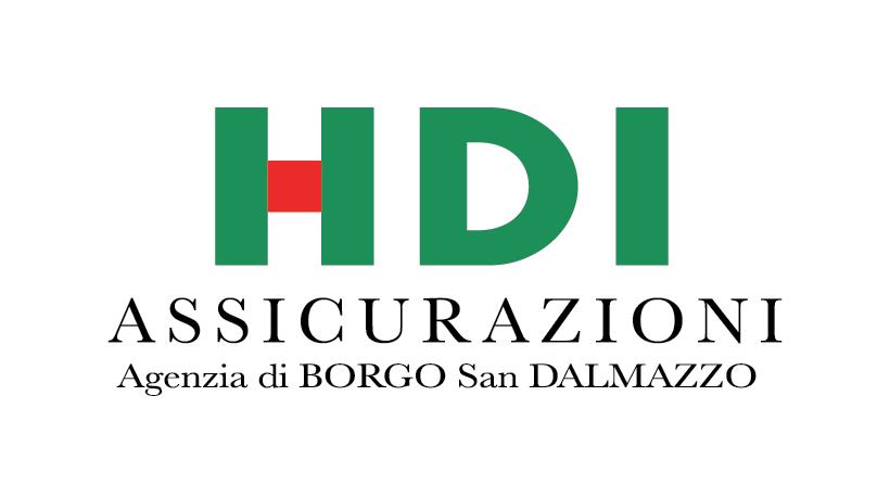 HDI Bassino Assicurazioni