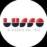 LOGO_Sito-02.png