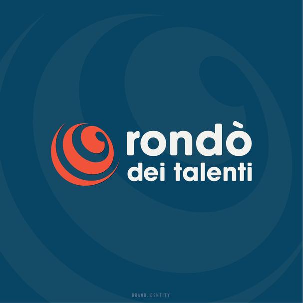 Rondò dei Talenti // Fondazione CRC