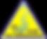 Logo Sci Club Valvermenagna