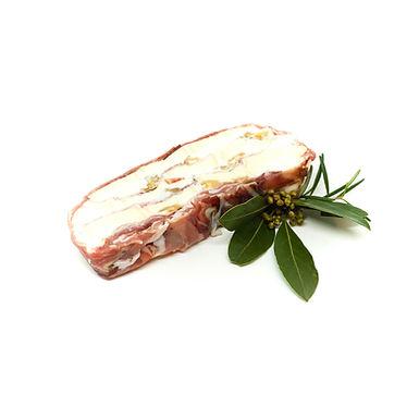 Torta di Grazia |170 gr