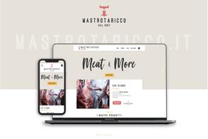 Mastro Taricco / Robilante (CN) / Lorenzo Dalmasso
