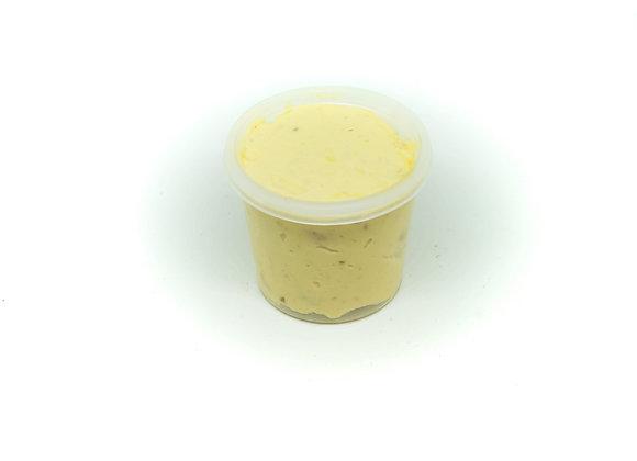 Salsa Tonnata | 150 gr