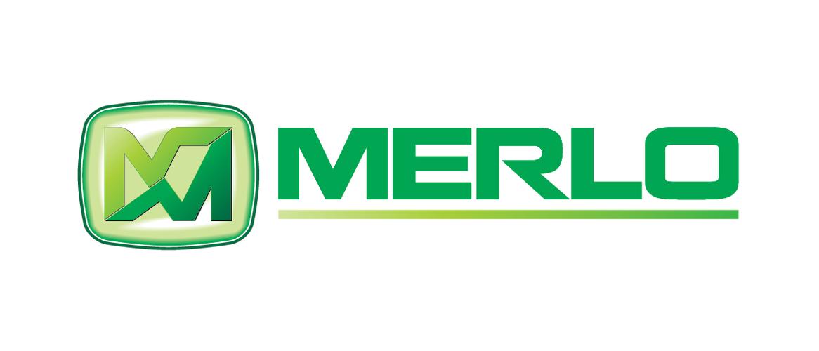 Merlo SpA