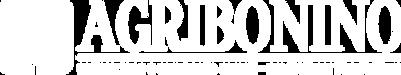 Logo_Agribonino-01.png