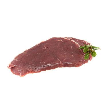 Sottofiletto di Fassone Piemontese   250 gr
