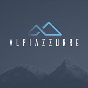 Alpi Azzurre / Limone Piemonte / Lorenzo Dalmasso