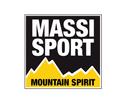 Massi Sport