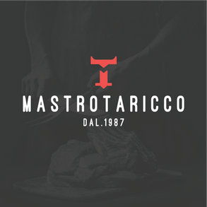 Mastro Taricco / Robilante CN / Lorenzo Dalmasso
