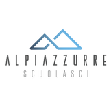 Logo_AlpiAzzurre-02.png