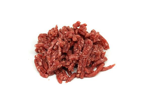 Tritata da Sugo di Fassona Piemontese | 250 gr
