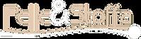 Logo Pelle Stoffa