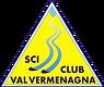 Logo SCI CLUB VALVERMENAGNA-01.png