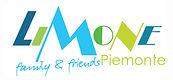 Logo LIMONE PIEMONTE TURISMO