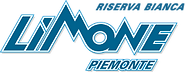 logo RISERVA BIANCA LIMONE PIEMONTE