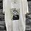 Thumbnail: Camiseta off white tigre menta