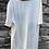 Thumbnail: Camiseta off white 4 cores