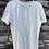 Thumbnail: Camiseta off white oriental