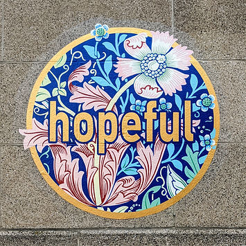 hopefulwall - Copy.jpg