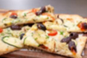 Pizza detail 3.jpg