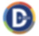 Disc+ Logo.png