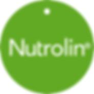 nutrolin-logo.png