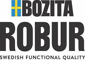 bozita_robur_logo.jpg