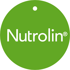 nutrolin-logo.png