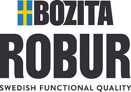 bozita_robur_logo_cmyk_hires-2.jpg