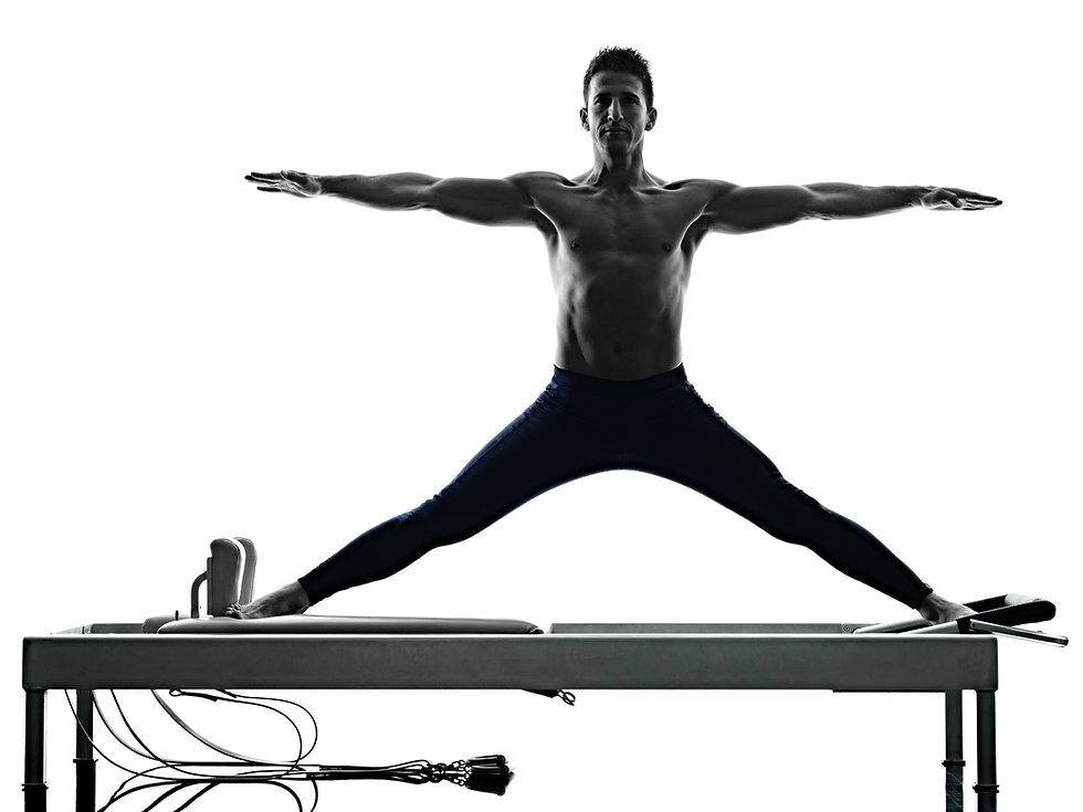 pilates splits.jpg