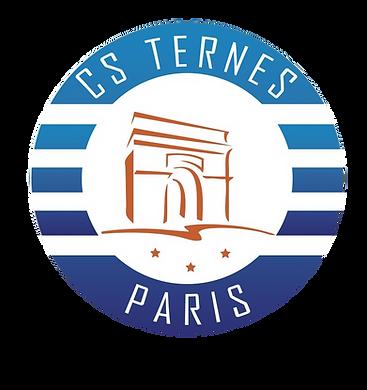 Football Paris 17
