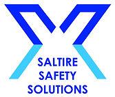 SaltireSafetySolutions_LOGO.jpg