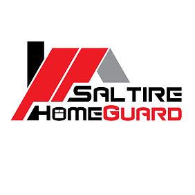 web_rgb_SaltireHomeGuard_Logo.jpg