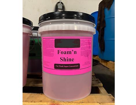 Foam N Shine Wix pic.png
