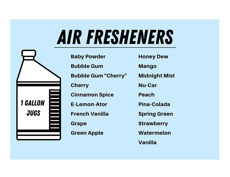 air fresheners wix pic (3).png