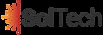 SolTech-Logo-A 5000x5000_edited.png