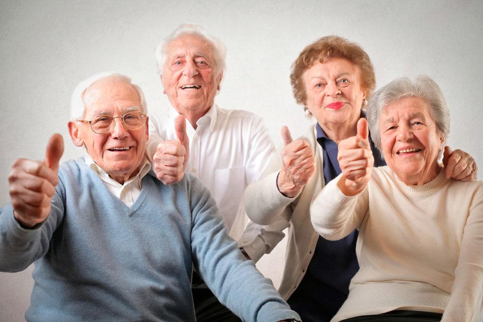 a-eficacia-da-terapia-em-grupo-para-idos