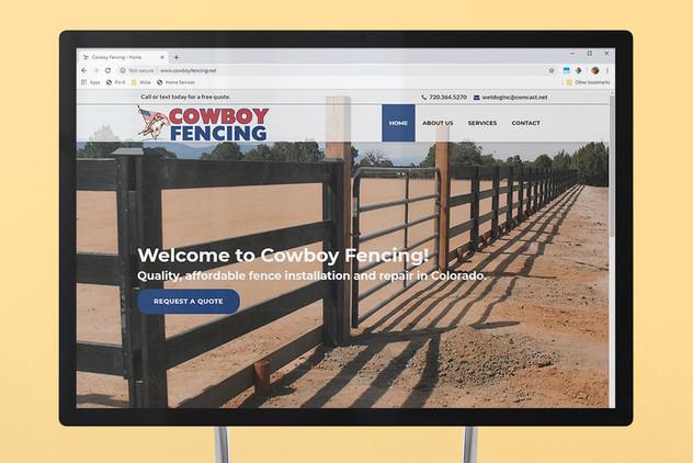 CowboyFencingMockup_04Thumbnail.jpg