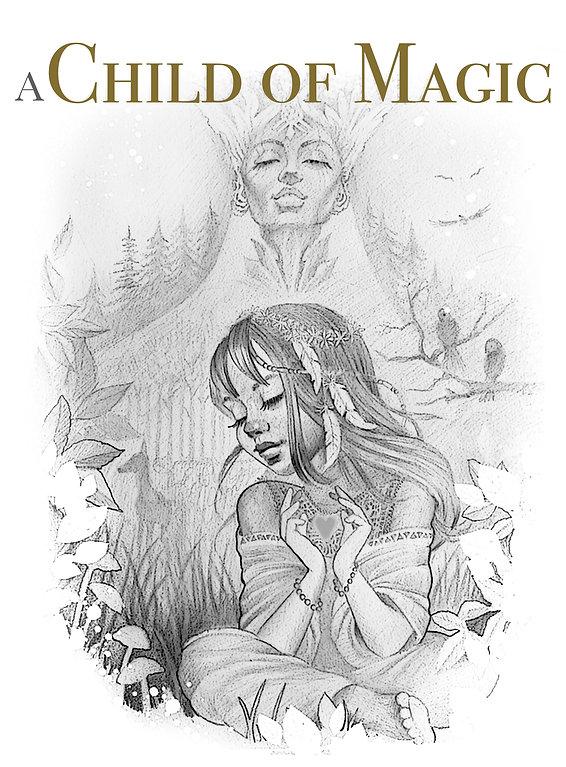illustration .jpg