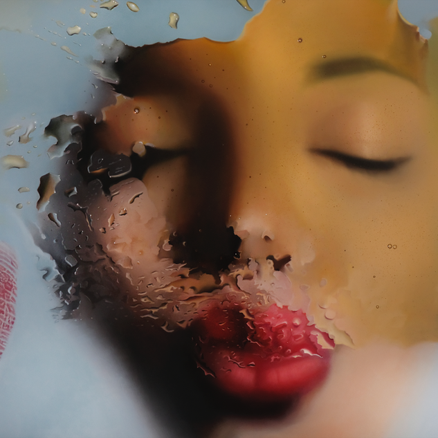 Reflection of Dreams 2019