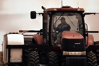 richie tractor.jpg