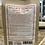 Thumbnail: CBD Full Spectrum Coffee