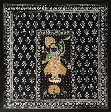 31. Shrinathji_15x15 inch.jpg