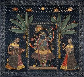 24. Sharad Purnima_81 x 88.5 inch.jpg